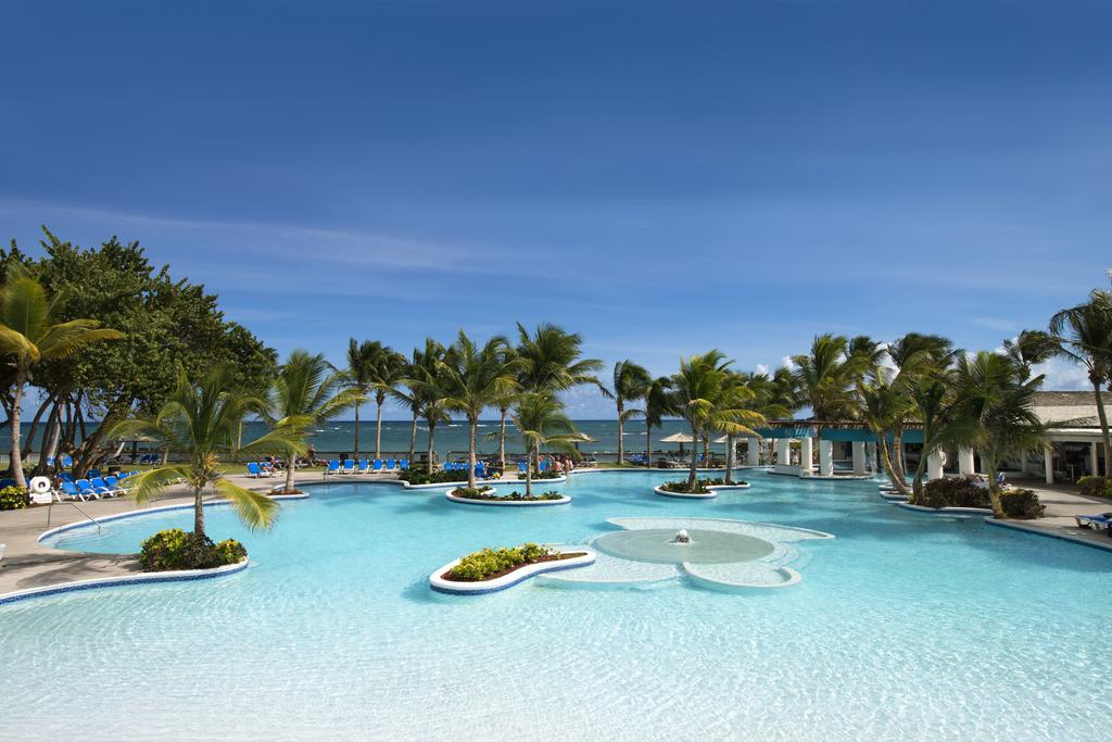 Premium All Inclusive, up to 60% OFF & FREE  transfers!