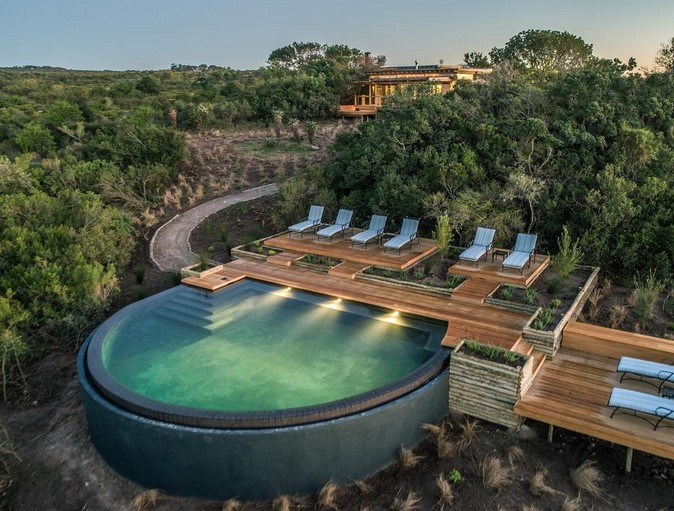 Luxury Cape Town and South African Safari