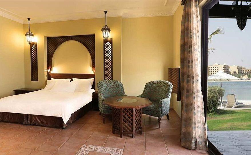 Premier Suite Beach Villa