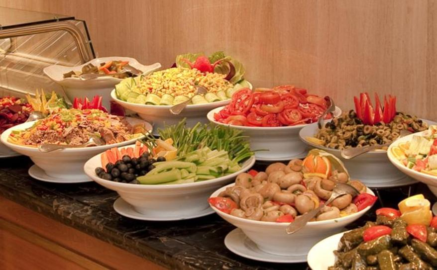Al Diyafa Restaurant3