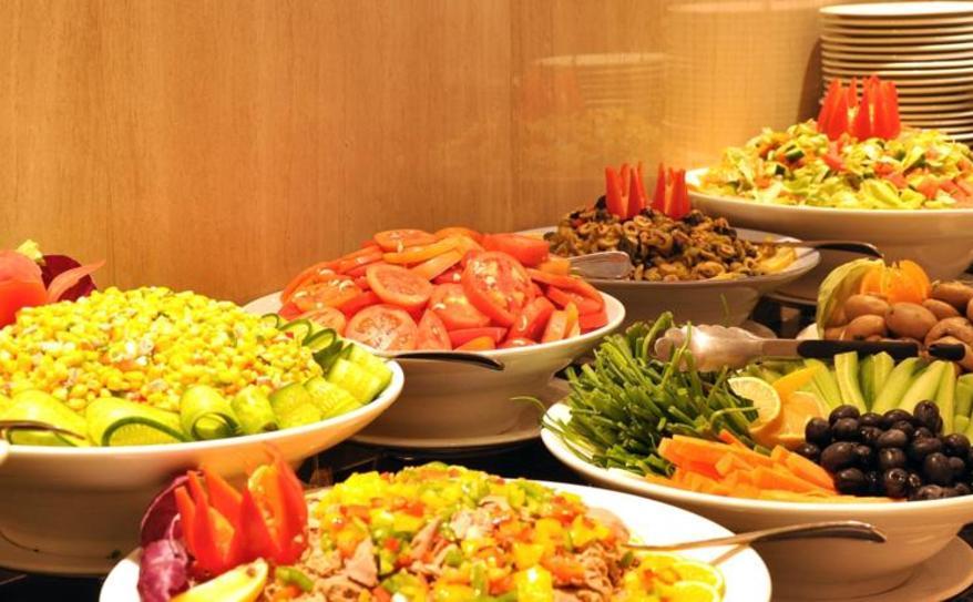 Al Diyafa Restaurant4