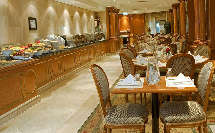 Al Diyafa Restaurant2