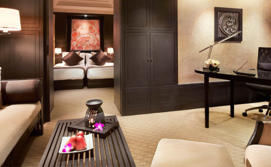 Banyan-Tree-Bangkok-Acc-Premier-Room-Twin
