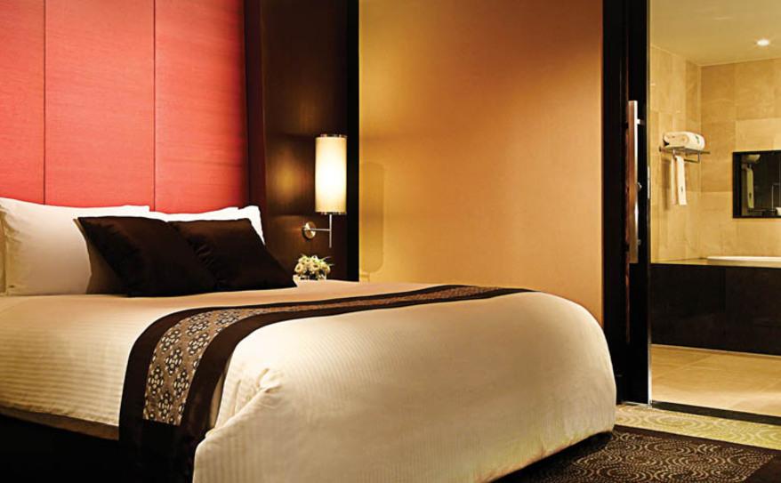 Banyan-Tree-Bangkok-Acc-One-Bedroom-Suite
