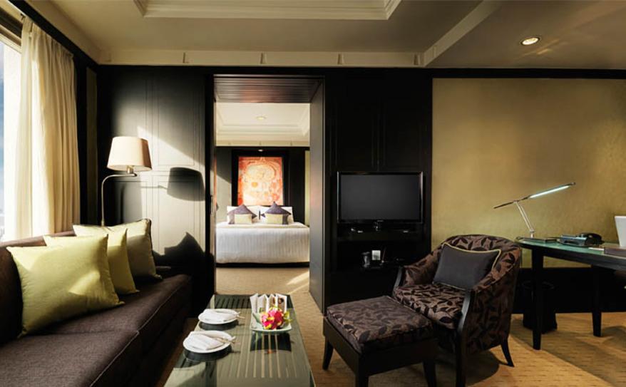 Banyan-Tree-Bangkok-Acc-Premier-Room-King