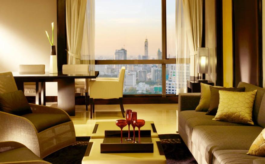 Banyan-Tree-Bangkok-Acc-Two-Bedroom-Suite