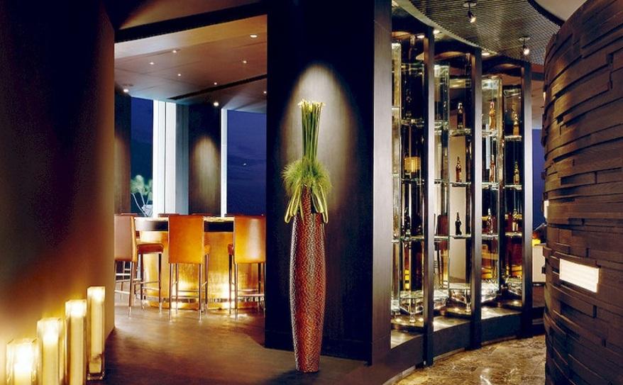 Distil Bar