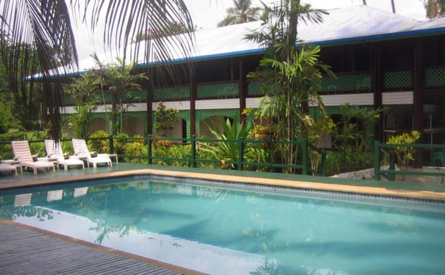 malolo pool