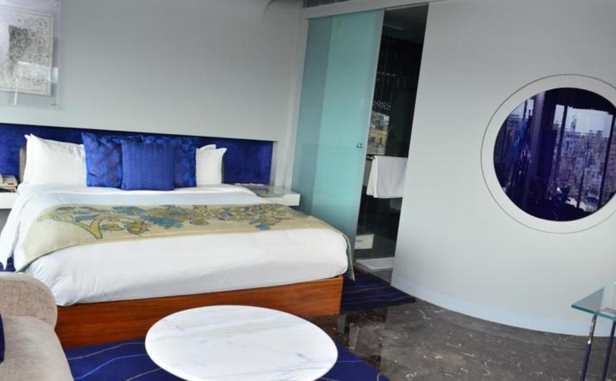 Room Image 01
