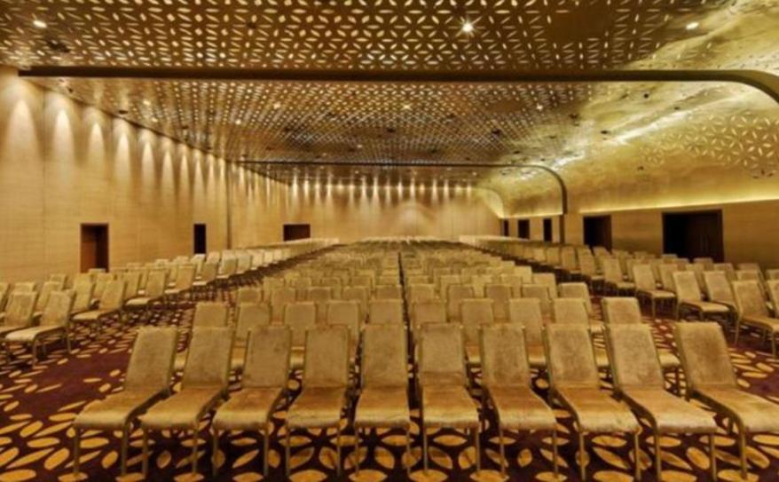 Banquet Hall Hyderabad