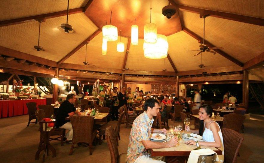 Amuma Spa Cafe and Juice Bar