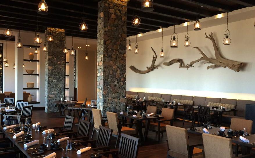 Juniper Restaurant