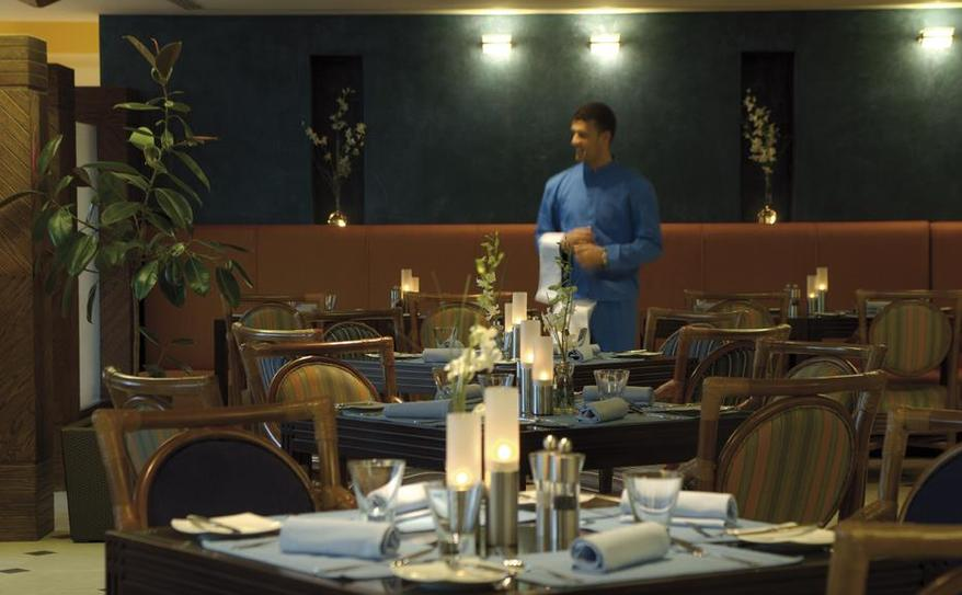 Beldani Restaurant