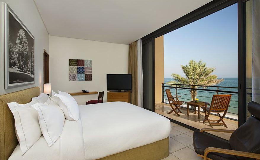Presidental Vlla 4 Bedroom