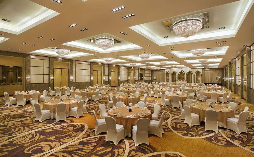 Al Dorra Ballroom