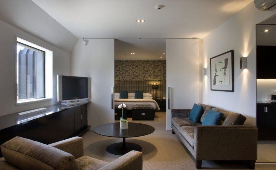 Park Suites
