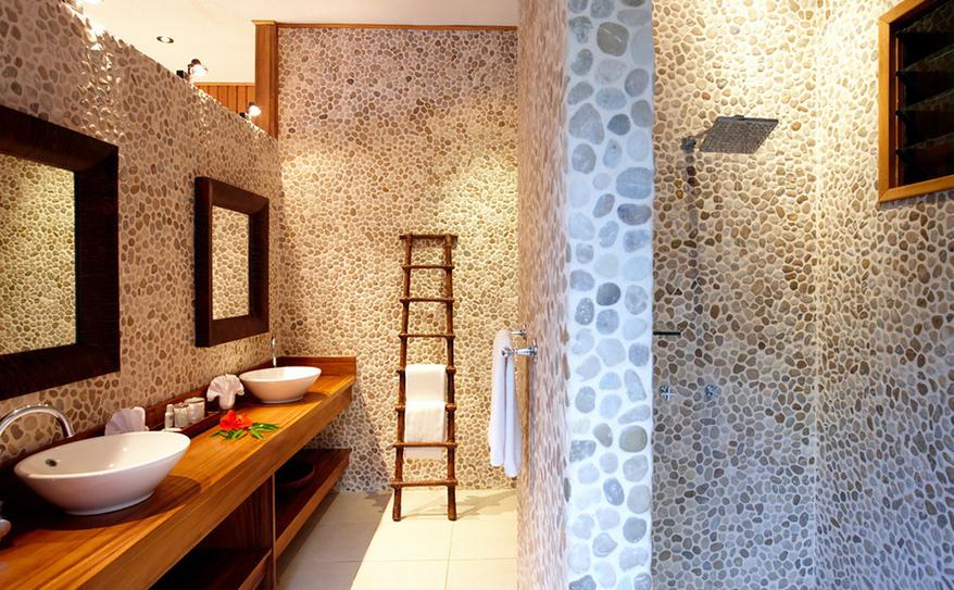 Dream House Bath