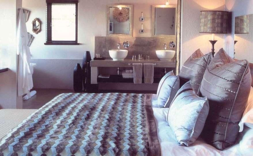 Durban Suite