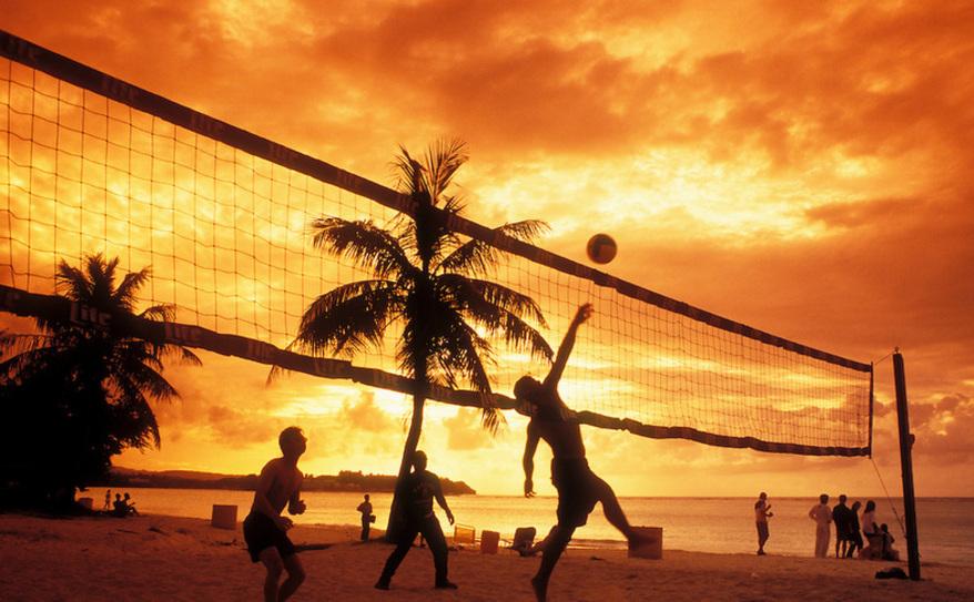 Leisure & Sports