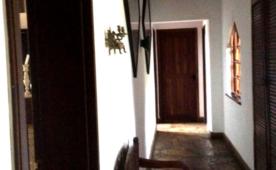 Machushla House