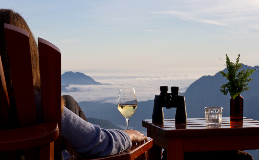 cloud_camp_wine_relax_view