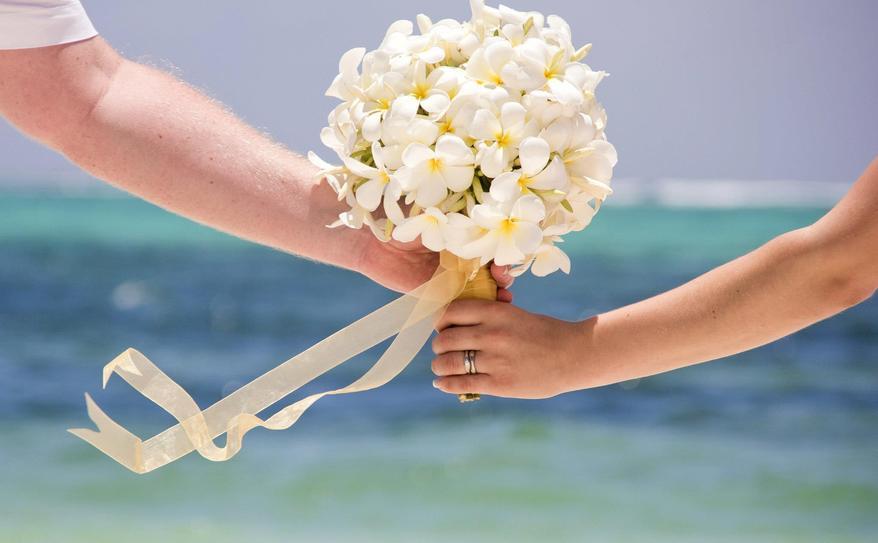 Wedding & Honeymoons