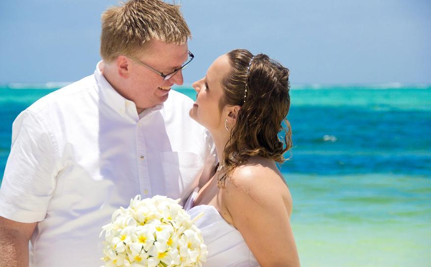 Wedding Honeymoons
